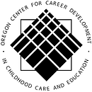OCCD logo.png