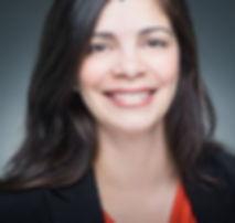 Miriam Calderon.JPG