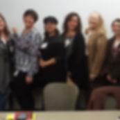 ELCELH Group Photo.jpg