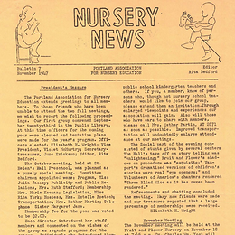 Nursery Newsletter.png