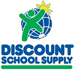 Discount School Supply Logo.png