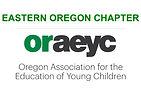 Eastern Oregon Logo.001.jpg