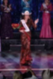 Taylor Coronation 1.jpg