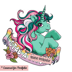 pony%20rude%20colored_edited.jpg