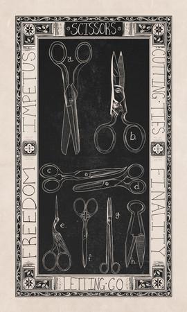 dolt scissors.jpg