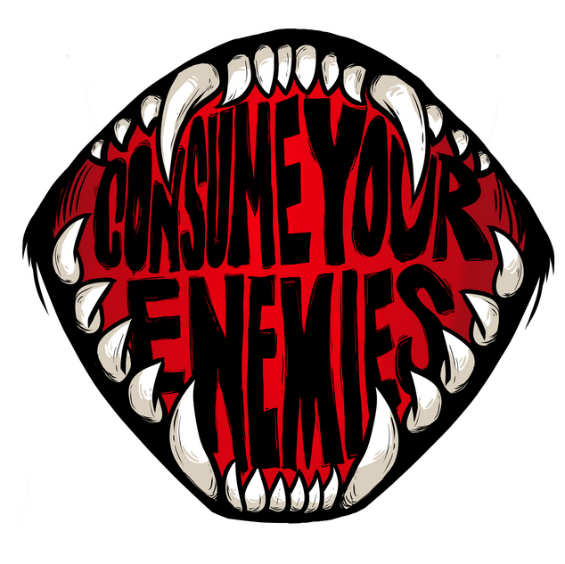 consume your enemies.png