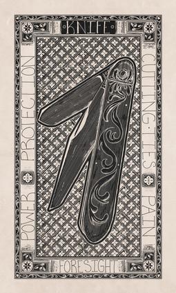 dolt pocketknife.jpg