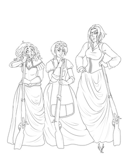 sirenne sisters.png