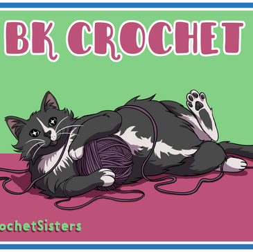 bkcrochetbanner small.png