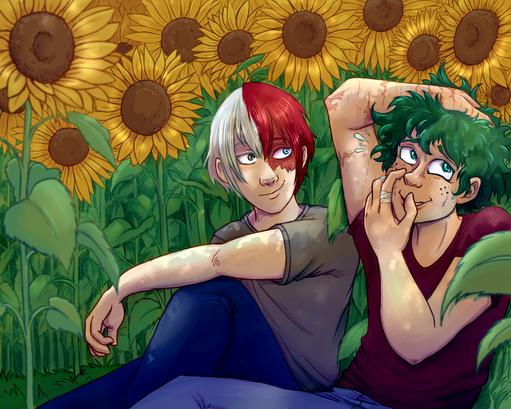 sunflowersnapfinal.png