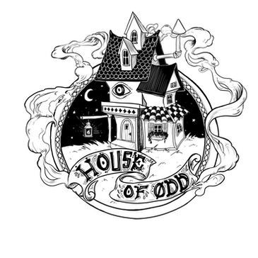 house of odd.png