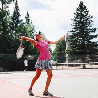 tennis2-2 2.JPG