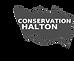 1200px-Conservation_Halton_edited.png