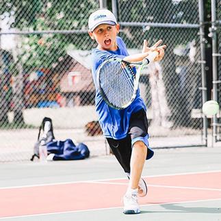 tennis1 2.JPG