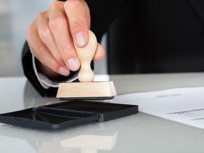 Πώς θα λειτουργήσει ο ηλεκτρονικός φάκελος μεταβίβασης ακινήτου