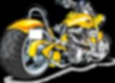 harley-davidson-yellow_edited.png