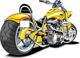 harley-davidson-yellow_edited.png