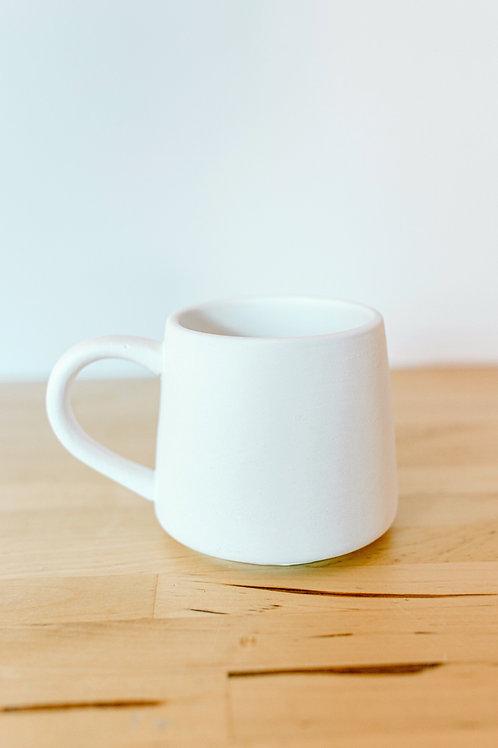 Uptown Mug