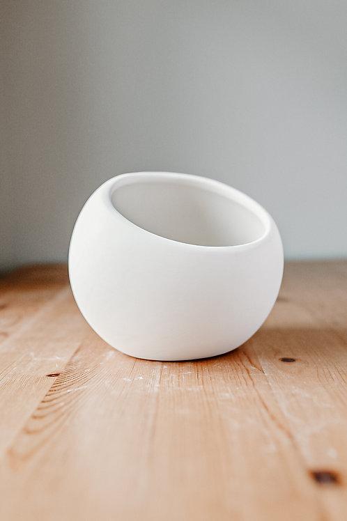 Small Tilt-A-Bowl