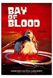 bahia de sangre.jpg