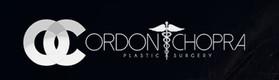 Dr. Andrew Ordon MD FACS
