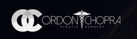 Dr. Andrew Ordon MD FACS