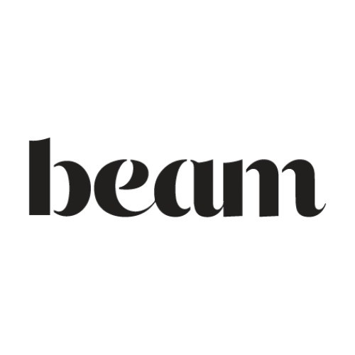 beam - no thc. just tlc.
