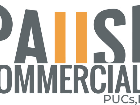USPTO Issues OTT Pause Ad Patent to Black-Owned Pause Commercials Inc.
