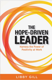 The Hope Driven Leader