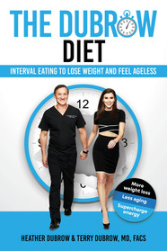 FINAL DubrowDiet Cover.jpg