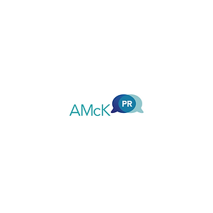 AMcK_newlogo.png