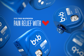 b+b®_Dye_Free_Ibuprofen___Pain_Relief_wi