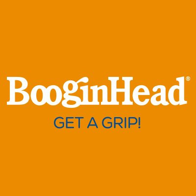 BooginHead Baby Products
