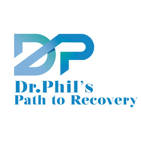 Dr. Phil's Path to Recovery