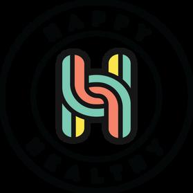 Happy Healthy Co