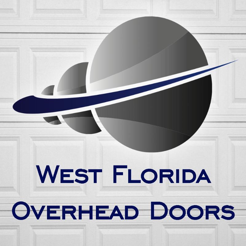 West Florida Overhead Doors