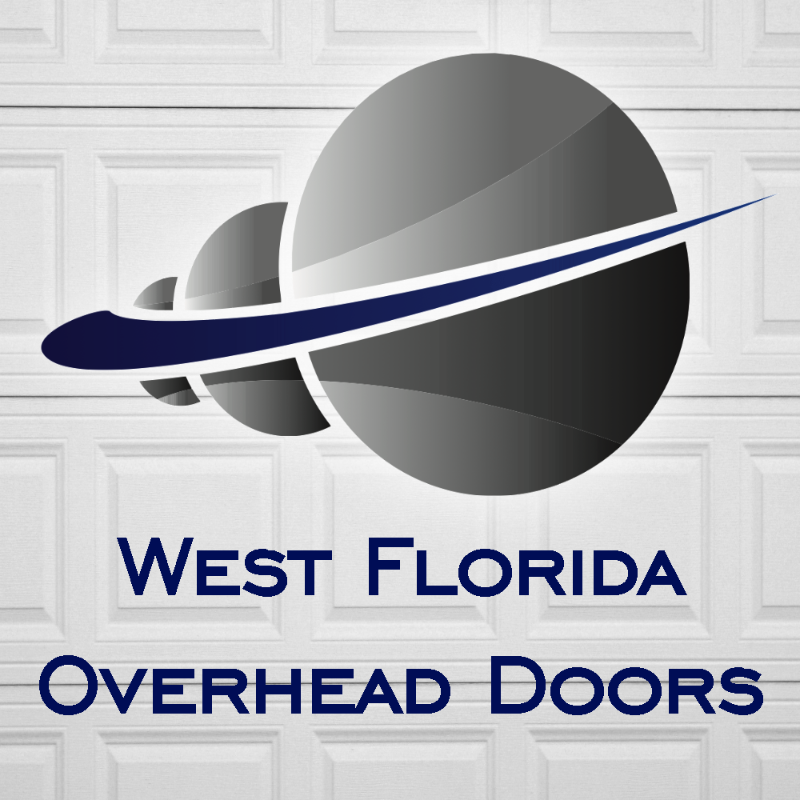 West Florida Overhead Doors Bradenton Sarasota Garage