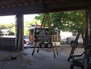 West Florida Overhead Doors LLC, Residential, Commercial, Garage Door, Repairs, Sales, Bradenton, Sarasota Garage Door Sales, West Florida, Garage Door Installation, Garage Door Repair, Garage Door Sales, Garage