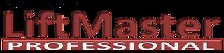 Lift Master West Florida Overhead Doors LLC, Residential, Commercial, Garage Door, Repairs, Sales, Bradenton, Sarasota Garage Door Sales, West Florida, Garage Door Installation, Garage Door Repair, Garage Door Sales, Gara