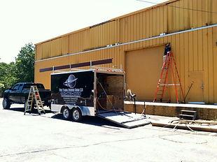 West Florida Overhead Doors LLC, Residential, Commercial, Garage Door, Repairs, Sales, Bradenton, Sarasota Garage Door Sales, Garage Door Installation, Garage Door Repair, Garage Door Sales, Garage