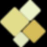 ResComUK logo