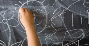 Học chủ động (Active learning) (2) - Hoạt động dạy học & công cụ trực tuyến