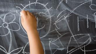 Special Education Teacher vs General Education Teacher