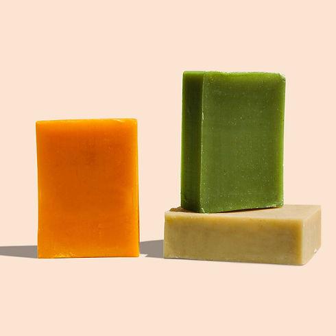 AguaBlanca-soap.jpg