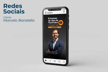Marcelo Baratella