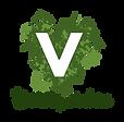 logomarca_vertigarden_rgb.png