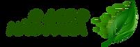 O-Agro-Não-Para-Verde.png