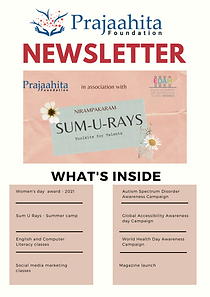 Newsletter Mar, Apr, May.png