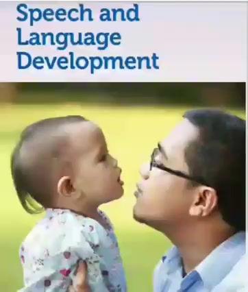 "Saukhyam knowledge shot ""Speech & language disability"""