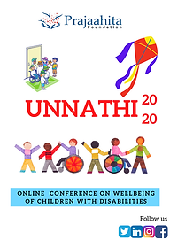 UNNATHI Conference booklet.png